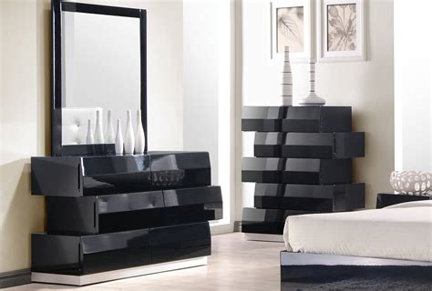 Exquisite Leather Modern Master Beds With Storage Cases Milan Bedroom Furniture