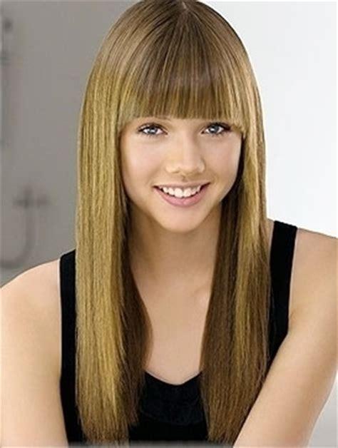 cortes de pelo largo y corto con flequillo youtube 12 cortes para cabello largo 1001 consejos
