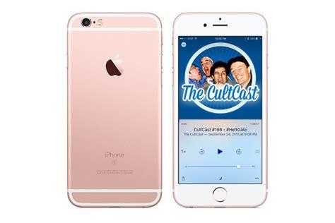 apple car     pros  cons  iphone