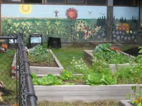 Garden Ideas For Schools 27 Best Images About School Beautification Project Ideas On Raised Beds Boston And
