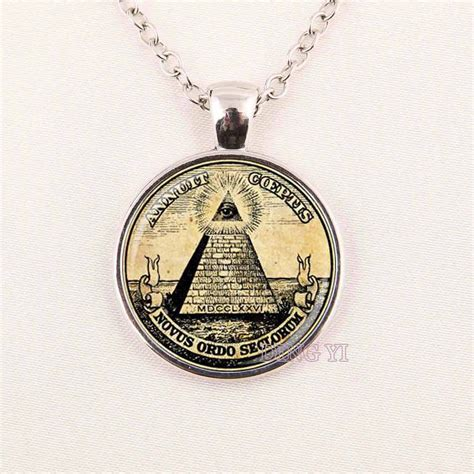 illuminati g symbol wholesale vintage symbol masonic illuminati antique