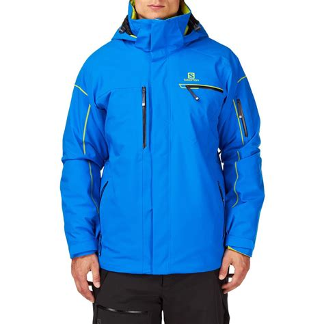 salomon ski jacket sale salomon jacket search salomon