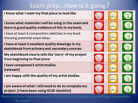 Vanderbilt Mba Essay Analysis by Essays And Recommendations Vanderbilt Owen Graduate