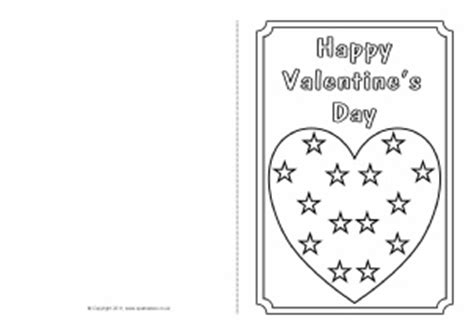 s day teaching resources printables for