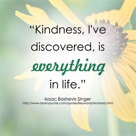 best 25 act of kindness quotes ideas on