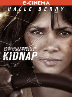 film streaming kidnap kidnap streaming vf en fran 231 ais gratuit complet regarder
