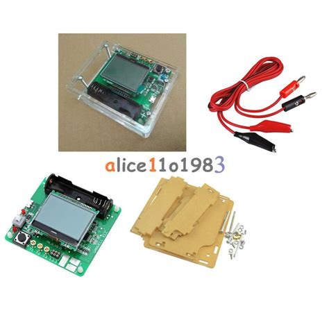 on chip digital inductor current sensor for monolithic digitally controlled dc dc converter on chip digital inductor current sensor for monolithic digitally controlled dc dc converter 28