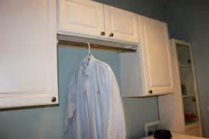lowes laundry cabinets 28 lowe s laundry cabinets lowe s laundry sink cabinet