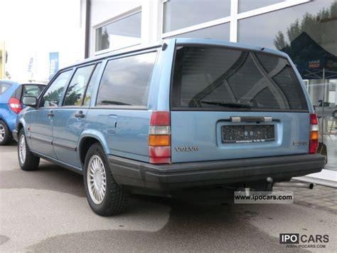 old car manuals online 1993 volvo 940 windshield wipe control repair 1993 volvo 940 door panel door panel removal and window regulator replacement volvo
