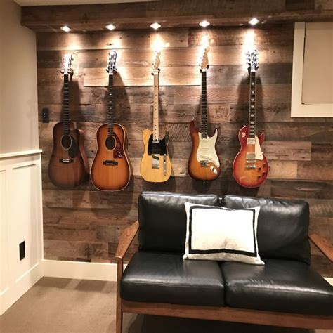 guitar bedroom best 25 guitar bedroom ideas on furniture decor and cheap one bedroom