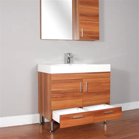 Modern Bathroom Vanities For Less 8 Best Images About At 8089 C 36 Quot Single Modern Bathroom
