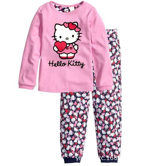 Baju Tidur Anak Piyama Baju Anak Superman Pink katalog 1 baju tidur anak grosirimpor