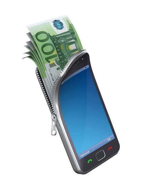 money mobile smartphone bank apps newzar