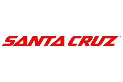 santa cruz logo related keywords amp suggestions santa