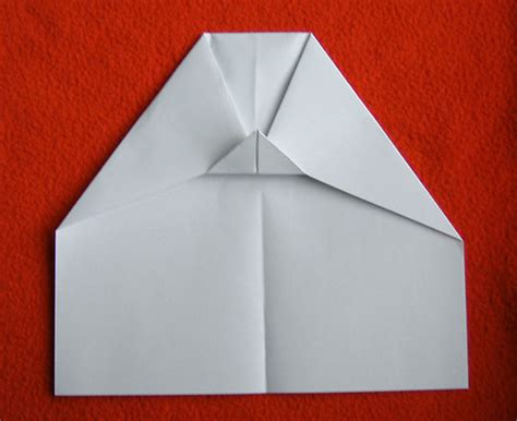 Make Paper Planes A4 Paper - how to make a paper airplane from a4 letter size do it