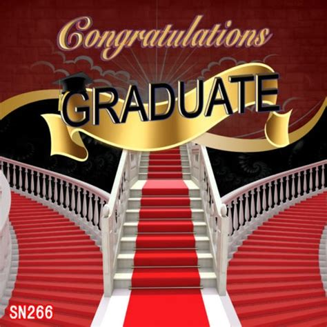 backdrop design for convocation graduation backdrop