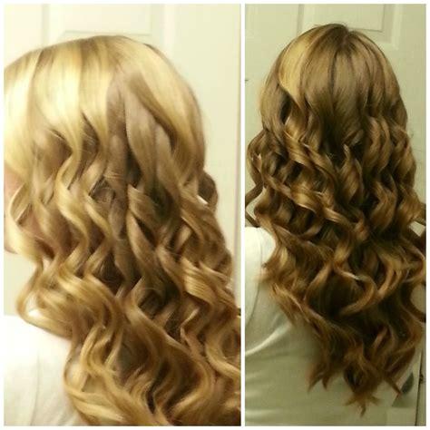 k michelle spiral curls the 25 best spiral curls ideas on pinterest perm perms