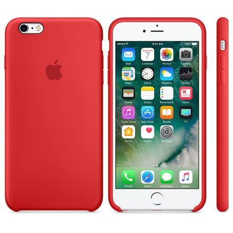 Iphone Apple technology news apple unveils special edition iphone 7 in gigionthat