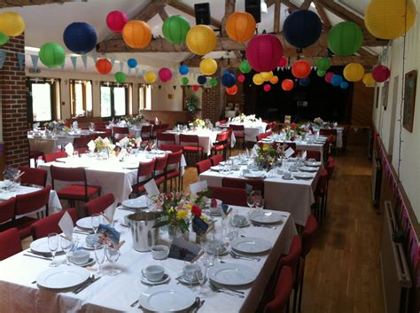 wedding decorations east sussex wedding caterers in east sussex wedding catering in sussex