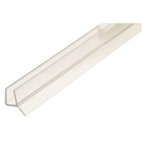 Shower Door Bottom Seal Home Depot Home Depot Shower Door Seals Home Depot Sliding Shower Door Bottom Seal Design Home View On
