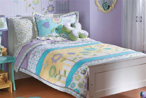circo comforter circo bedding bedding sets collections