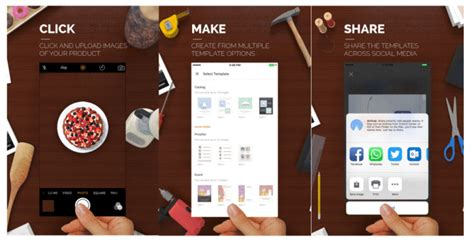 canva app for windows microsoft s sprightly app lets you create professional