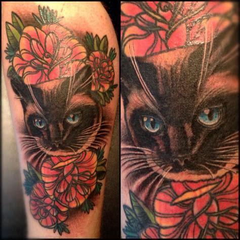 cat tattoo cover up cat tattoo ideas