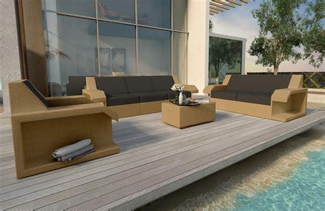 design meubels limburg rotan loungeset matis 3 2 1 nativo design meubelen