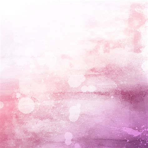 pink texture background pink watercolour texture background free vector