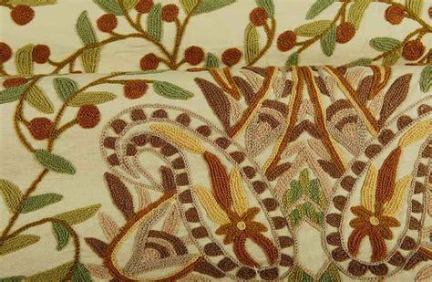 designers guild upholstery fabric fresh upholstery designers guild fabric 22358