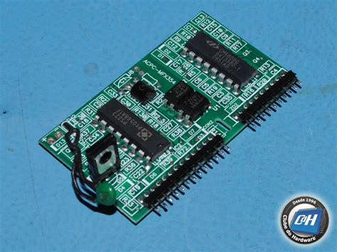yihcon capacitors teste da fonte de alimenta 231 227 o athena power ap mfatx35 de 350 w an 225 lise do prim 225 energia