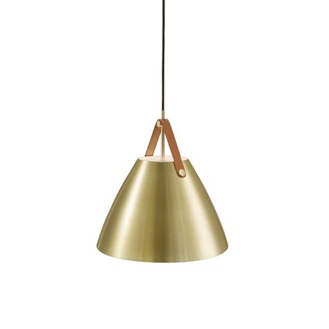 Pendant Lighting Clearance Nordlux 84343025 36 Pendant Light Brass Lighting Clearance
