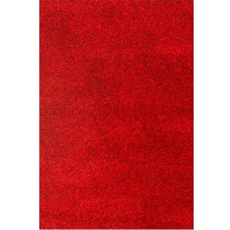 sams international rugs sams international comfort shag 7 ft 9 in x 10 ft 6 in area rug 3005 8x10 the home depot