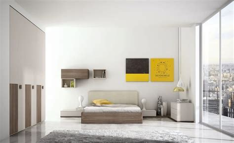 www bedrooms com spaces modern main bedrooms