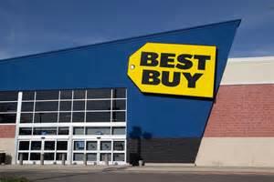 is it best to buy a new or used car best buy cfo leaves company