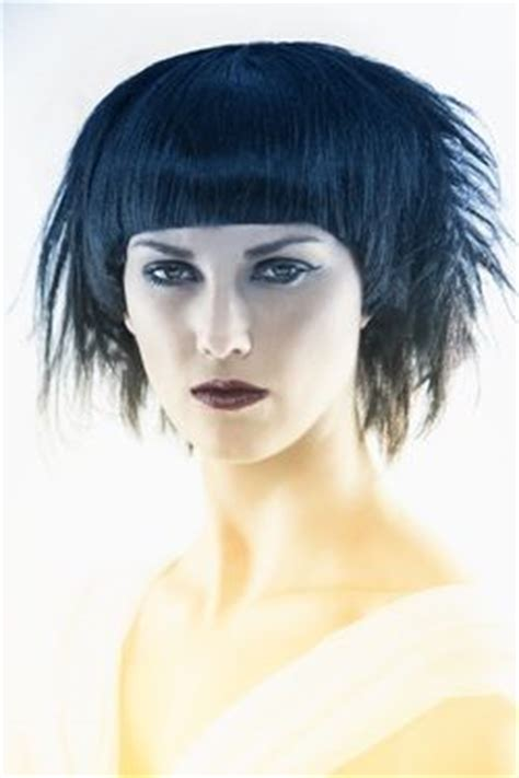 haircuts downtown calgary lisa vann model michelle aveda full spectrum