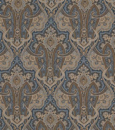 Upholstery Fabric Ideas by Home Decor Upholstery Fabric Crypton Lauden Way Way At