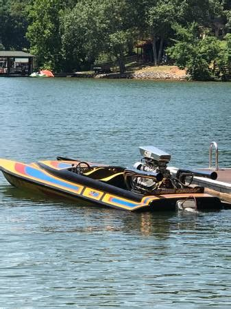 boats for sale lynchburg va 1000 hp supercharged pickle fork jet boat forest boats