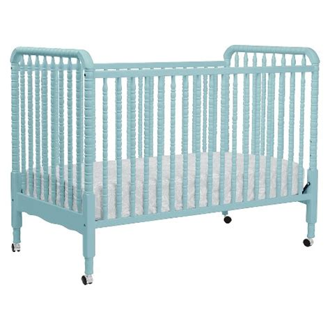 Lind Spindle Crib by Davinci Lind 3 In 1 Convertible Crib Target