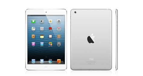 best deals on macbook air for black friday me279pp a ipad mini 2 with retina display cmkphilippines