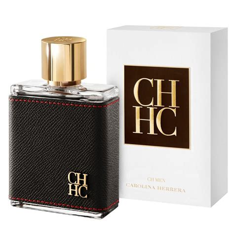 Chhc Ch Prive By Carolina Herrera 100ml ch by carolina herrera 100ml edt for perfume nz