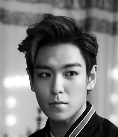 best image top kpop fan art 33148882 fanpop