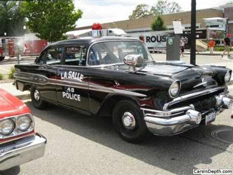 plymouth non emergency 554 best images about cars on