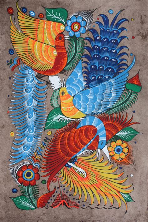 folk art home decor mexican folk art home decor home decor