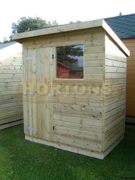 5 X 4 Sheds Sale Firewood Storage Shed Blueprints Metal Garden Sheds Argos