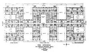 Free House Layout file hilton hotel stevens floor plan jpg wikimedia commons