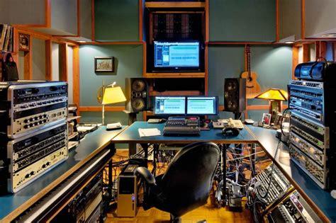 airbnb recording studio airbnb recording studio 100 airbnb recording studio 52