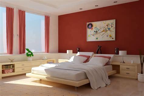 nice color combinations for bedrooms inspiring home design colores en la habitaci 243 n