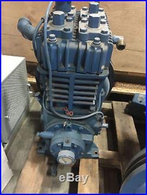 quincy compressor pumps  air compressor pumps