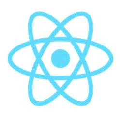sample mobile application with react and cordova